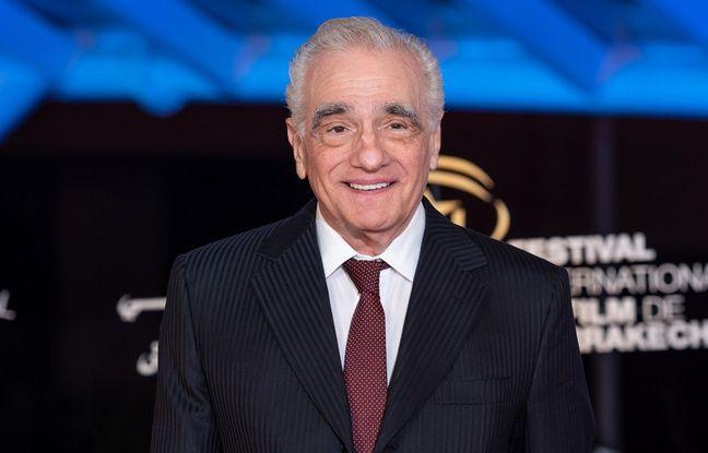 Festival de Cannes: Aucun film Netflix ne serait en compétition, Scorsese et Soderbergh n'iraient pas sur la Croisette