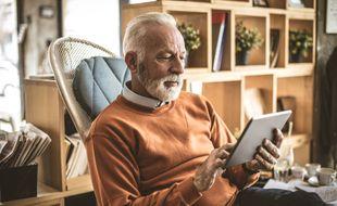 Pour vous aider à faire votre choix, voici un comparatif des meilleures tablettes tactiles pour senior