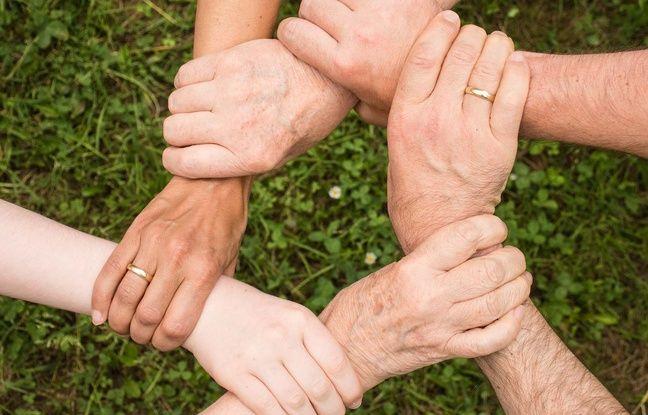 Plan pour les aidants: La création d'un congé indemnisé, vraie révolution ou premier pas?