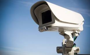 D'ici deux ans, 150 à 200 caméras devraient être déployées dans Toulouse.