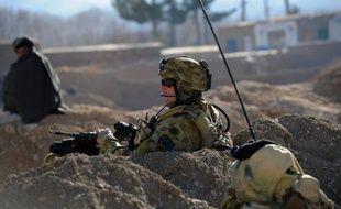 L'Australie va retirer ses troupes d'Afghanistan en 2013 avec un an d'avance sur le calendrier fixé par l'Otan pour le départ des troupes étrangères, estimant que les forces afghanes seraient alors capables de prendre la relève, a annoncé mardi le Premier ministre australien.