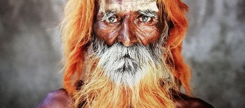 L'exposition photo consacrée à Steve McCurry sera prolongée jusqu'au 21 juillet à Lyon en raison de son énorme succès.