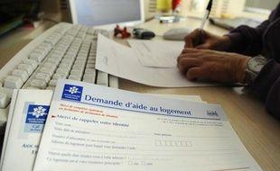Bretagne Pole Emploi La Caf Et La Cpam S Unissent Contre La Fraude