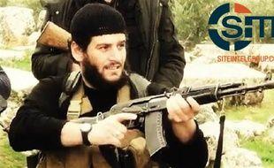 Le porte-parole de Daesh, Abou Mohamed al-Adnani, a été tué dans des affrontements en Syrie.
