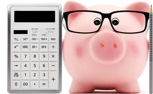 Certains avantages fiscaux sont soumis à un plafond global annuel de 10.000 euros.