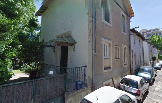 L'allée des arts, à Boutonnet, est la rue la plus chère de Montpellier.
