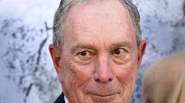Bloomberg embauche des influenceurs pour créer des « mèmes » sur Instagram
