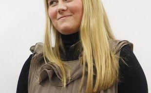 L'enquête contre cinq magistrats du parquet de Vienne, soupçonnés de négligence alors qu'ils avaient en charge l'affaire de l'enlèvement de la jeune Natascha Kampusch, a été abandonnée, a annoncé jeudi le ministère de la Justice dans un communiqué.