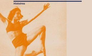 L'éveil des modernités : une histoire culturelle de la danse, 1870-1945