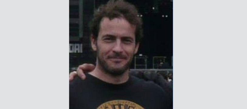 Franck a disparu depuis mercredi 14 mars de son domicile de Bonrepos-Sur-Aussonnelle. La gendarmerie a lancé un appel à témoins.