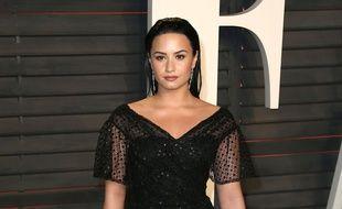 Demi Lovato souhaite retourner en cure de désintoxication.