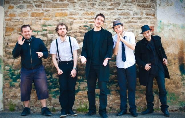 Le groupe a souvent évolué au fil des ans, avec au total 15 artistes différents, qui vont se retrouver lors du concert au CCO de Villeurbanne vendredi.
