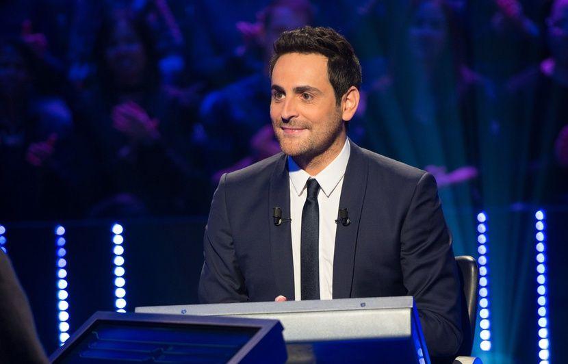 «Qui veut gagner des millions?»: Le jeu de retour en quotidienne sur TF1 le 13 mai