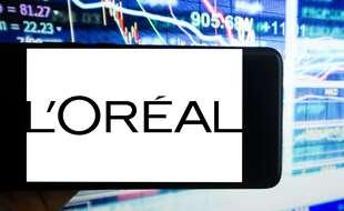 Accusations d'espionnage: L'Oréal condamné face aux instituts Guinot (Illustration)