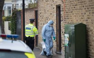 Le corps calciné de Sophie Lionnet a été retrouvé dans le jardin de ses employeurs