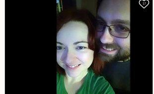 Charlie et Kala ont disparu depuis le 31 août