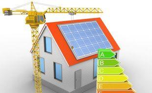 Désormais rentable, l'autoconsommation photovoltaïque séduit de plus en plus de particuliers.