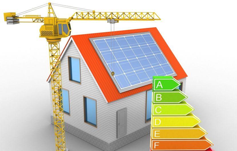 Énergie solaire : comment passer à l'autoconsommation ?