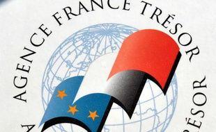 Les banques centrales et des fonds souverains des pays émergents ont été particulièrement friands d'obligations françaises émises la semaine dernière, après la dégradation de la France par Standard and Poor's, a déclaré au Figaro de lundi le patron de l'Agence France Trésor.