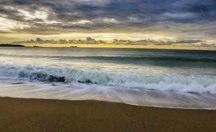 Nul besoin d'aller à l'autre bout du monde pour goûter aux joies des plages paradisiaques : Fréjus vous comblera sans peine.