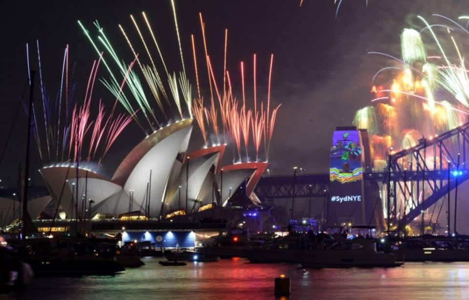 2019 à travers le monde... 960x614_comme-toujours-sydney-premiere-grandes-villes-monde-basculer-nouvelle-annee