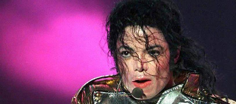 Michael Jackson est mort il y a cinq ans.