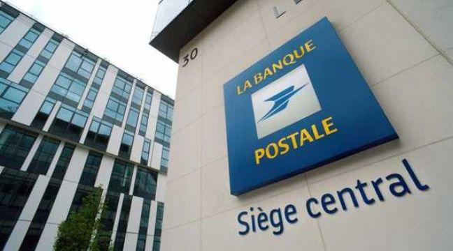 Banque postale la facture va tre sal e pour les titulaires d un compte cour - Banque postale assurance habitation ...