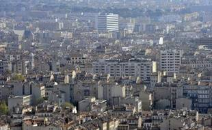 """La révélation mardi d'une nouvelle affaire de crèche clandestine à Marseille a relancé le débat sur la pénurie de places d'accueil des tout-petits dans la ville, l'opposition PS appelant la mairie UMP à """"réagir"""" là où celle-ci estime """"ne pas avoir à rougir""""."""