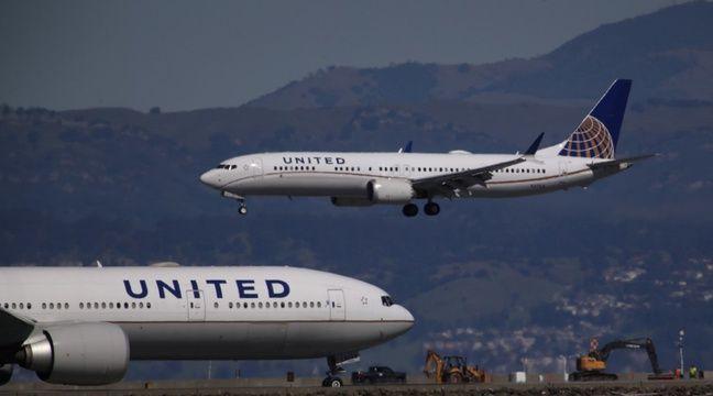 Des voyageurs touchent 10.000 dollars pour ne pas voler en classe affaires