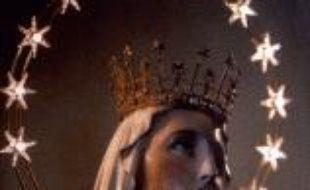 Notre-Dame d'Alice Bhatti