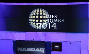 L'opérateur de Bourse Nasdaq OMX menace d'arrêter de gérer un système important pour le fonctionnement des marchés financiers aux Etats-Unis, qui avait subi une importante panne l'été dernier