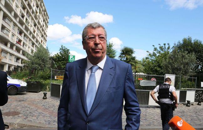 Affaire Balkany: La justice refuse sa troisième demande de liberté, le maire de Levallois reste en prison