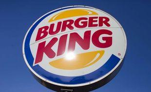 Une Américaine a eu une drôle de surprise chez Burger King...