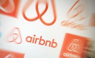 Airbnb revendique 5.400 annonces dans la Ville rose