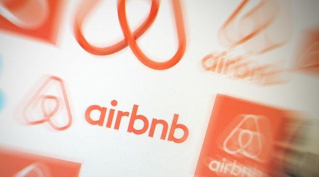 Toulouse les locataires ordinaires sont ils victimes du ph nom ne airbnb - Office des locataires toulouse ...