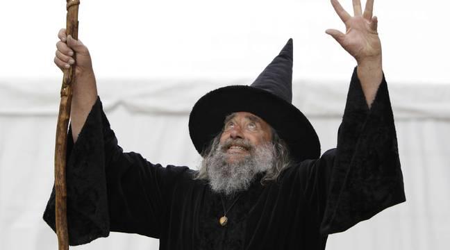 Nouvelle-Zélande : Le sorcier historique de la ville de Christchurch licencié par le conseil municipal