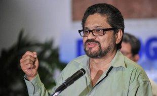 La guérilla colombienne des Farc a écarté vendredi la possibilité d'un cessez-le-feu unilatéral de sa part pour les élections législatives du 9 mars en Colombie, mais s'est déclarée prête à une trêve bilatérale avec le gouvernement.