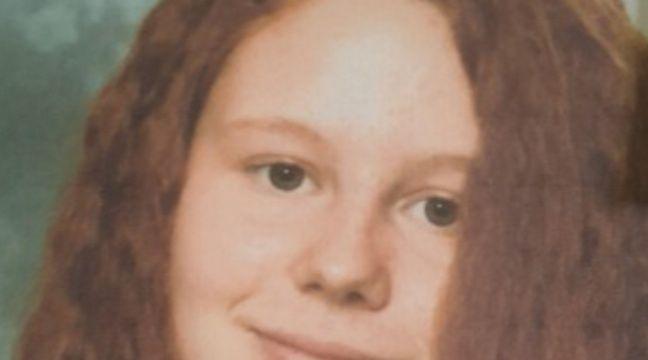 La police lance un appel à témoins après la disparition de Sarah, douze ans