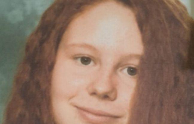 Toulouse : La police lance un appel à témoins après la disparition de Sarah, douze ans