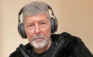 Le DJ italien Claudio Coccoluto est mort le 2 mars 2021, il avait 59 ans