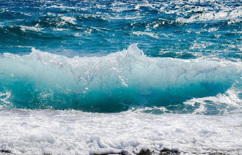 Gironde : Trois noyades en trois jours
