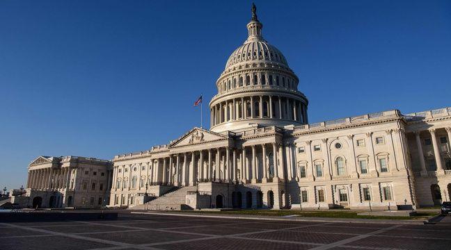 Le plan de relance massif de Joe Biden adopté à la Chambre des représentants - 20 Minutes
