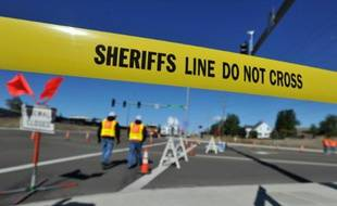USA: nouvelle fusillade sur un campus, un mort et trois blessés
