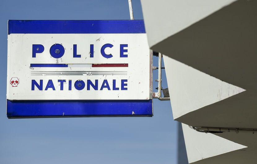 Radicalisation dans la police : 27 agents signalés depuis l'attentat à la préfecture de police