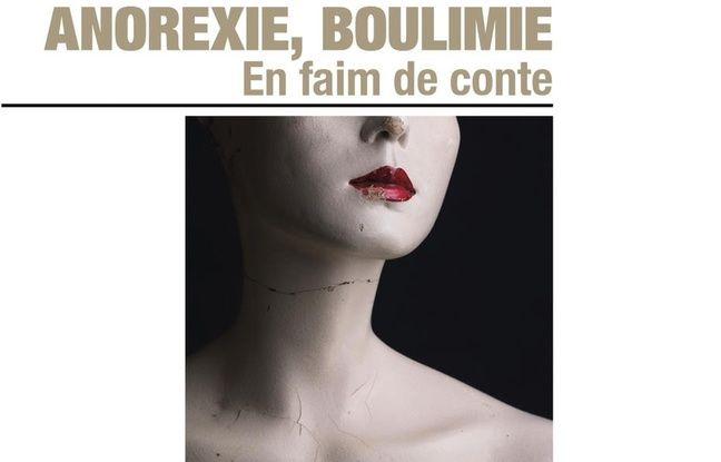 La couverture du livre de Vincent Dodin.