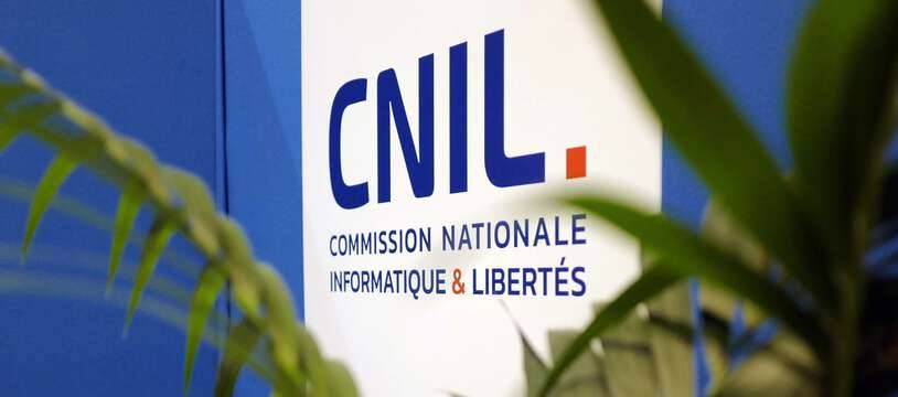 La Cnil a mis en demeure une vingtaine d'organismes pour des manquements relatifs à la législation en matière de cookies.