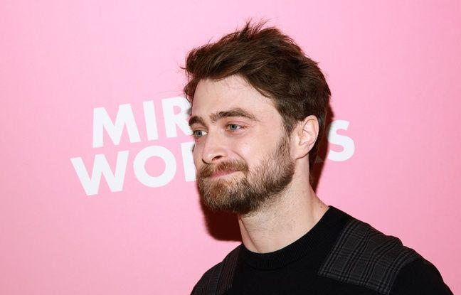 VIDEO. Malgré sa mine, Daniel Radcliffe va bien... Meghan Markle fait du camping avec Harry...