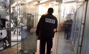 Les arrachages de colliers en or, qui avaient atteint un pic cet été à Paris, ont chuté de manière significative, après plusieurs centaines d'arrestations.