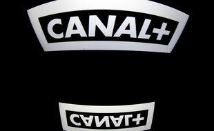 Canal Plus retransmettra les JO 2016 et 2020.