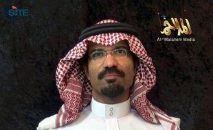 La libération attendue d'un diplomate saoudien, enlevé il y a près de quatre mois au Yémen par Al-Qaïda, a échoué à la dernière minute, ses ravisseurs ayant doublé la rançon exigée à 20 millions de dollars, a affirmé dimanche un médiateur tribal.